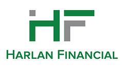 HarlanFinancialLogo_no services_high res