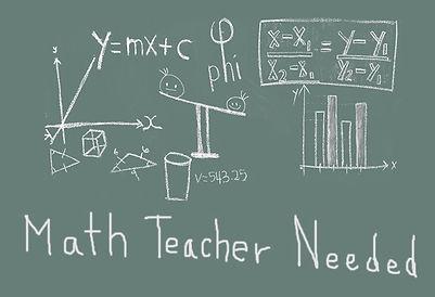 MathTeacher2.jpg