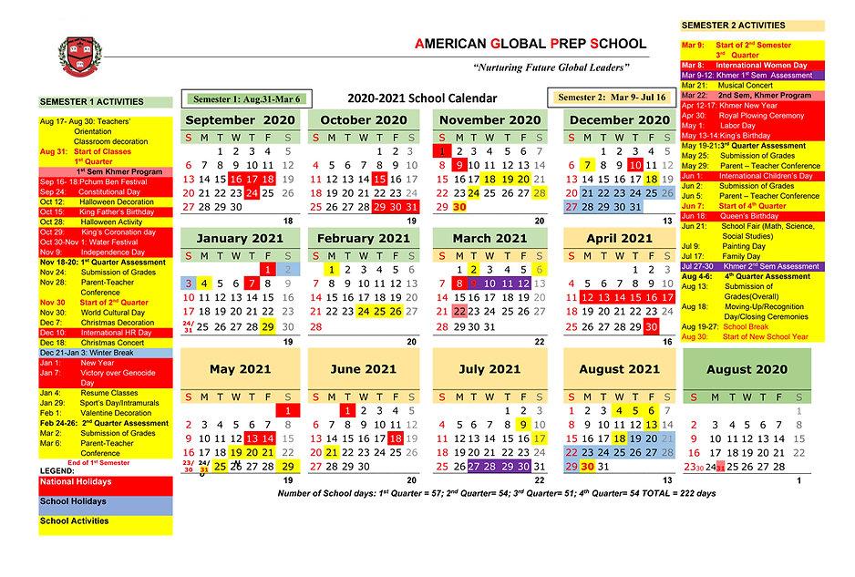 calendar 2020 2021.jpg