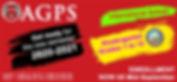 New banner 8-10-20 phones.jpg
