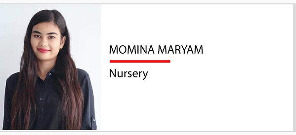 momina3.jpg