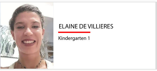Elaine2.jpg