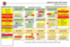 academic calender pdf-page-001.jpg