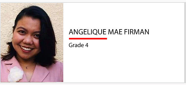 Angelique2.jpg
