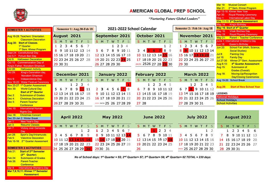 calendar 2021 2022b.jpg