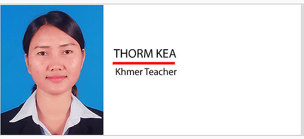 Teacher Thorm Kea2.jpg