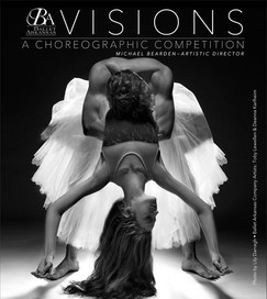 visions-poster.jpg