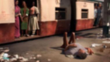 pompidou_social_india.jpg