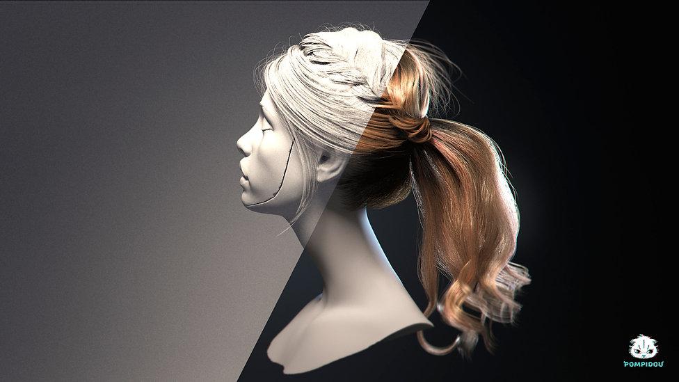 Hair_Tut_final_clay.jpg