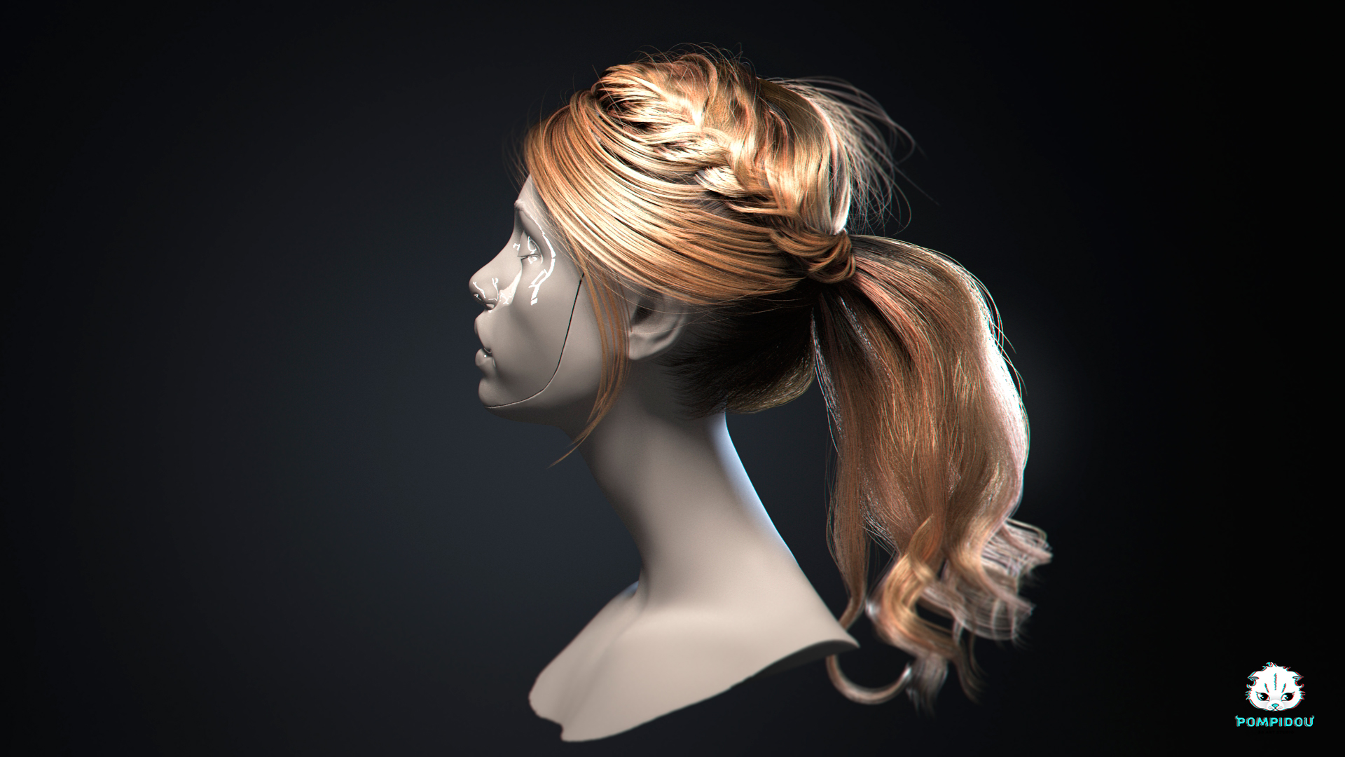 Hair_Tut_final_render