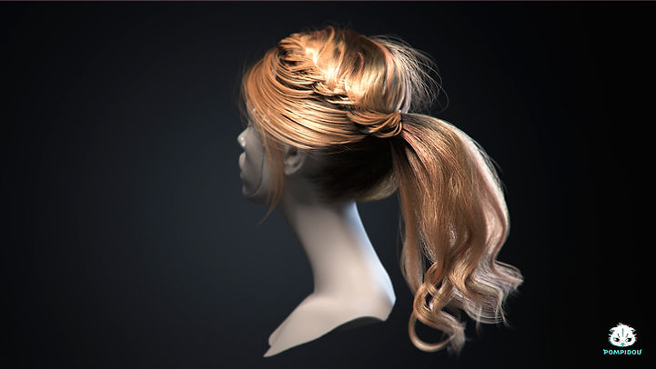 Hair_Tut_final_render_03.jpg