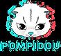cat5-4.png