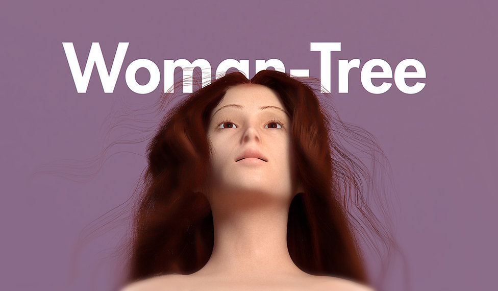 womantree01.jpg