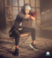 shot_01.jpg