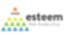 Esteem Logo 3-new-1.png