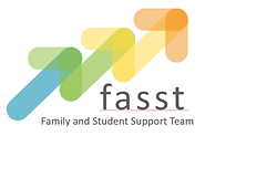 FASST.png