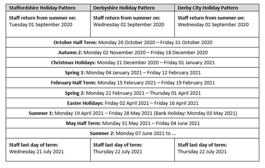 Term and Holiday Dates 2020-21.JPG