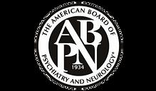 56_American-Board-of-Psychiatry-and-Neur