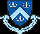 1200px-Columbia_University_shield.svg.pn