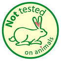 not_tested_on_animalsFULL_160x160_2x.jpg