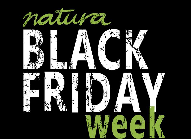 """Black Friday nedēļas akcija - atlaides 50% VISAM! Veicot pirkumu  www.kazaslaukos.lv -  ievadi kupona nosaukumu """"black friday""""! Dalies ar  draugiem ar šo paziņojumu, ierakstot komentārā drauga vārdu, un 3.decembrī papildus iespēja vinnēt 3 ziepju izlasi! (Esi arī mūsu lapas sekotājs!) P.S. Preces būs iespējams saņemt pēc 3.decembra."""