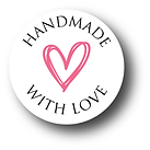 handmade_with_love_160x160_2x.png