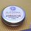 Thumbnail: Propolis all-in-one balm
