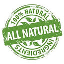 natural-label_160x160_2x.jpg
