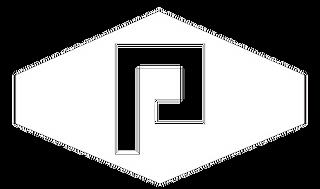 Petrone%2520Logo%2520_edited_edited.png