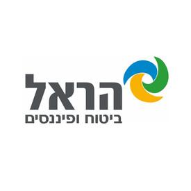 harel logo.jpg
