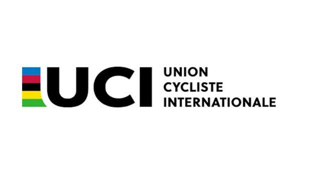 UCI: the Bartali School featured at the international day of sport and peace