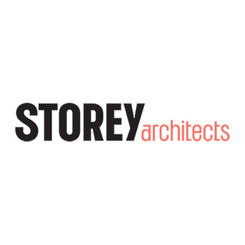 storey-arch