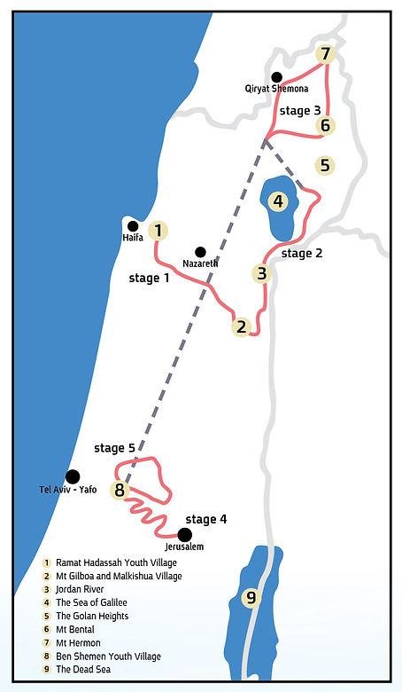 map_gravelSITE.jpg