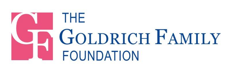 Goldrich Foundation Logo.jpg