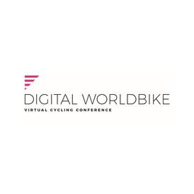 digital world bike logo.jpg