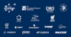 logos partnersWHITE.jpg