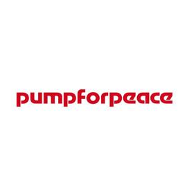 Pump for Piece