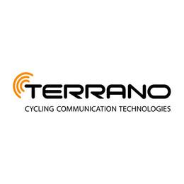 Terrano Logo.jpg