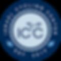 ICC_RGB_Circle_edited.png