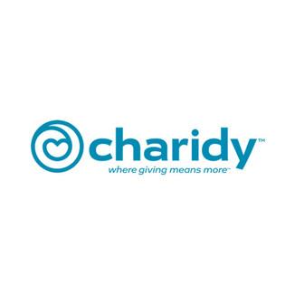 charidy.jpg