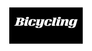 Bicycling: Cycling School To Open To Honor Gino Bartali