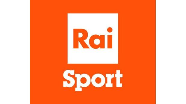RAI: Italian TV Channel documents a day in the life of the Gino Bartali School