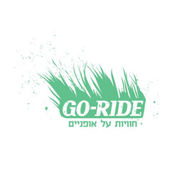 go-ride logo.jpg