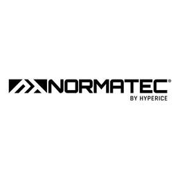 Normatec Logo.jpg