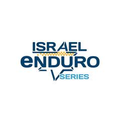 enduro israel.jpg