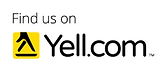 Yell-Find-Us-Website-Logo.png