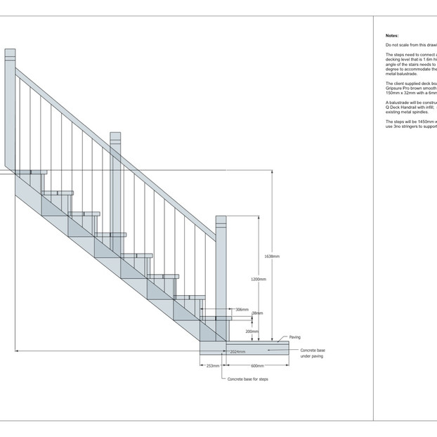 Drawing for QU-000132 board layout_2.jpg