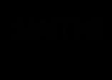 Smiths Landscapes logo v9-600px.png