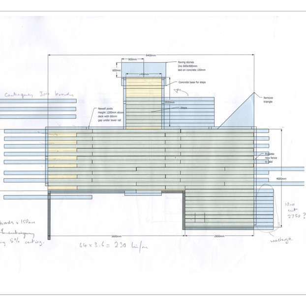 Drawing for QU-000132 board layout_3.jpg