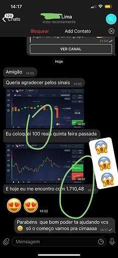 WhatsApp Image 2021-07-23 at 13.55.18 (1).jpeg